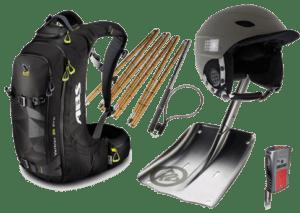 gealimits-gearguide-lawine-uitrusting