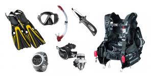 gearlimits-gearguide-duikuitrusting-main