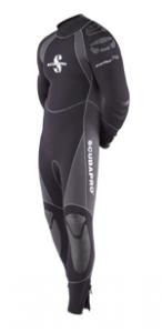 scubapro-everflex-5-4-mm-back-zip_1