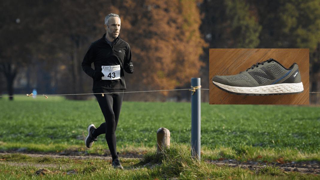 LochemTrail 2018, Marc Janssen