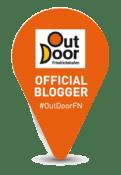 OutDoor_Blogger_Tag-GearLimits