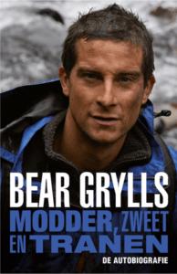 must-read-gearlimits-Bear-Grylls-Modder-zweet-en-tranen-de-autobiografie-cover