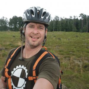 gearlimits-buff-Helmet-Liner-Pro-RIMG0118