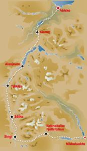 gearlimits-nieuws-de-Fjallraven-Classic-2014-gaat-van-start-kaart-klein