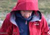 Eider Target Jacket II M hardshell jas