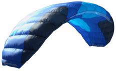 Peter-Lynn-Hornet-II-arc-foil