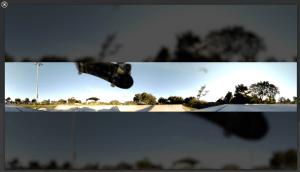 Schermafbeelding 2014-12-31 om 16.48.43