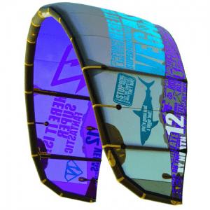 gallery-C-kite-2013-north-Vegas-Violett-Grey