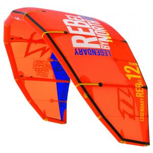 gallery-sle-north-kiteboarding-rebel-2013