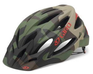 gearguide-giro-helmets-bicycle-xar-14-1
