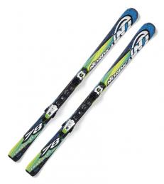gearguide-skis-comfort-Nordica-Transfire-78-TI-def