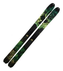 gearguide-skis-freeride-K2-SideSeth-def