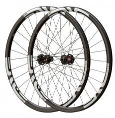 gearlimits-gearguide-wielen-wielen-enve-29inch
