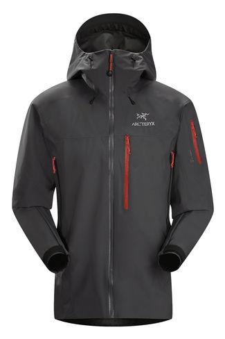 gearlimits-theta-svx-jacket