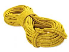 mammut-tusk-dry-rope