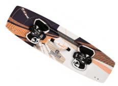 mood-home-kitesurf-board-beginner-s-twin-tips_0