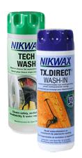 nikwax-hardshell-producten