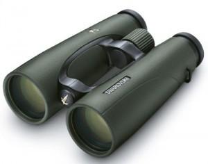 Swarovski-EL-50-Swarovision-GearLimits