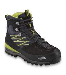 TNF-Mens Verbera Lightpacker GTX Boots-A04PB9T