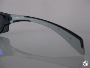 Helmcompatibel door afgeplatte pootjes