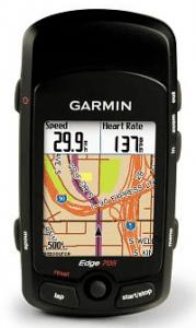 garmin-edge-705