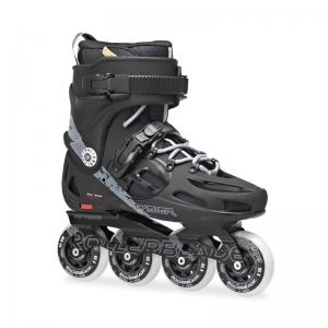 gearlimits-gearguide-rollerblade-80-skate