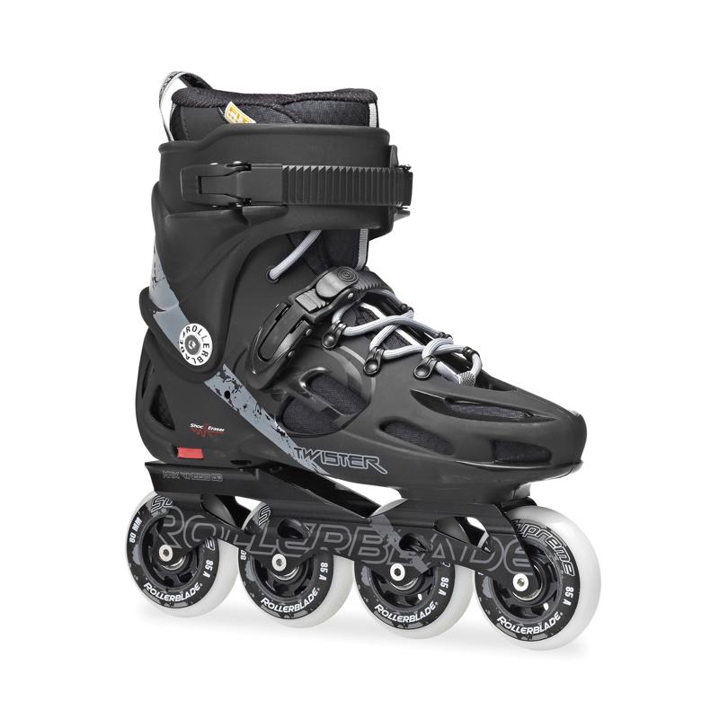 1841f2c6e30 gearlimits-gearguide-rollerblade-80-skate