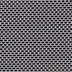 nylon-mesh