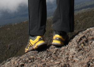 review-adidas-terrex-schoenen-heren