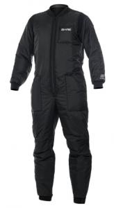 Duikuitrusting-Duikpakken-Bare-CT200-Polarwear-Extreme