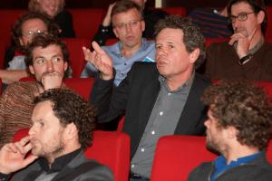 filmmakers-en-klimmers-gaan-discussie-niet-uit-de-weg-bij-dmff-by-Pascal-Moors-edmond-ofner