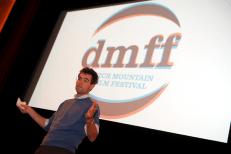 filmmakers-en-klimmers-gaan-discussie-niet-uit-de-weg-bij-dmff-by-Pascal-Moors-matthijs-de-winter