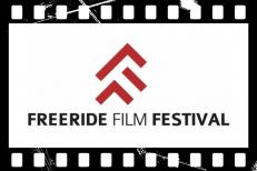 freeride-filmfestival-2013-recensie