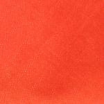 gearguide-tenten-tentdoek-nylon-tentdoek
