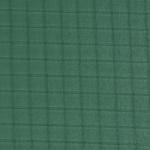 gearguide-tenten-tentdoek-polyester-tentdoek