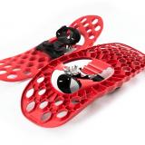 gearlimits-fimbulvetr-innovatieve-high-end-sneeuwschoenen-detail-3