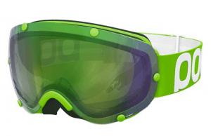 gearlimits-gearguide-skibrillen-poc-lobes-skibril
