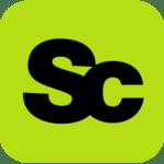 gearlimits-logo-snowciety_0