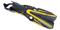 power-fin