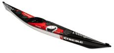 tiderace-xtreme-sea-kayak
