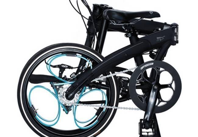 loopwheels-sam-pearce-3.png.650x0_q70_crop-smart