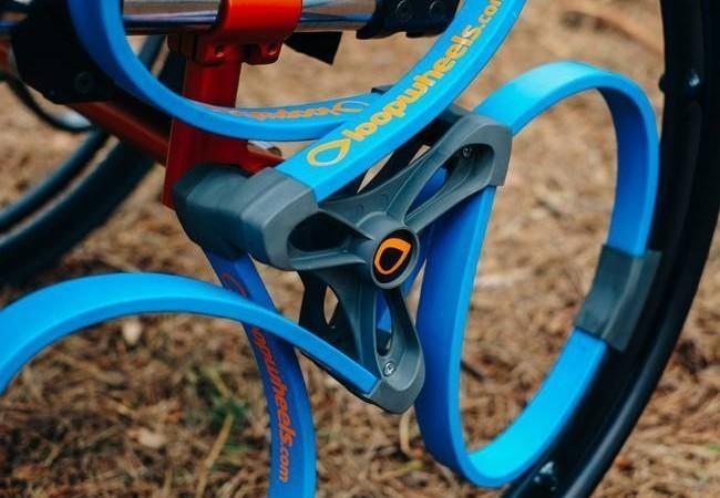 loopwheels-sam-pearce-4.jpg.650x0_q70_crop-smart