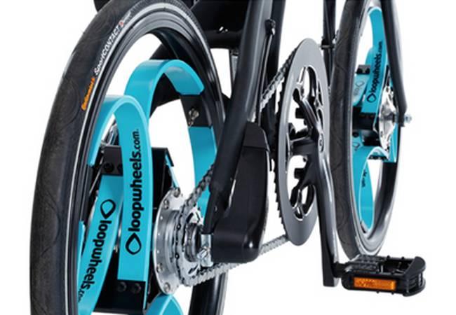loopwheels-sam-pearce-7.png.650x0_q70_crop-smart