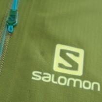20140817_Salomon_Minim_SD001_DSF0586