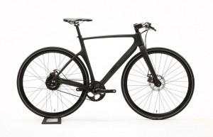 de-10-beste-gear-items-die-q-james-bond-mee-zou-moeten-geven-Vanhawks-Valour-city-bike-def