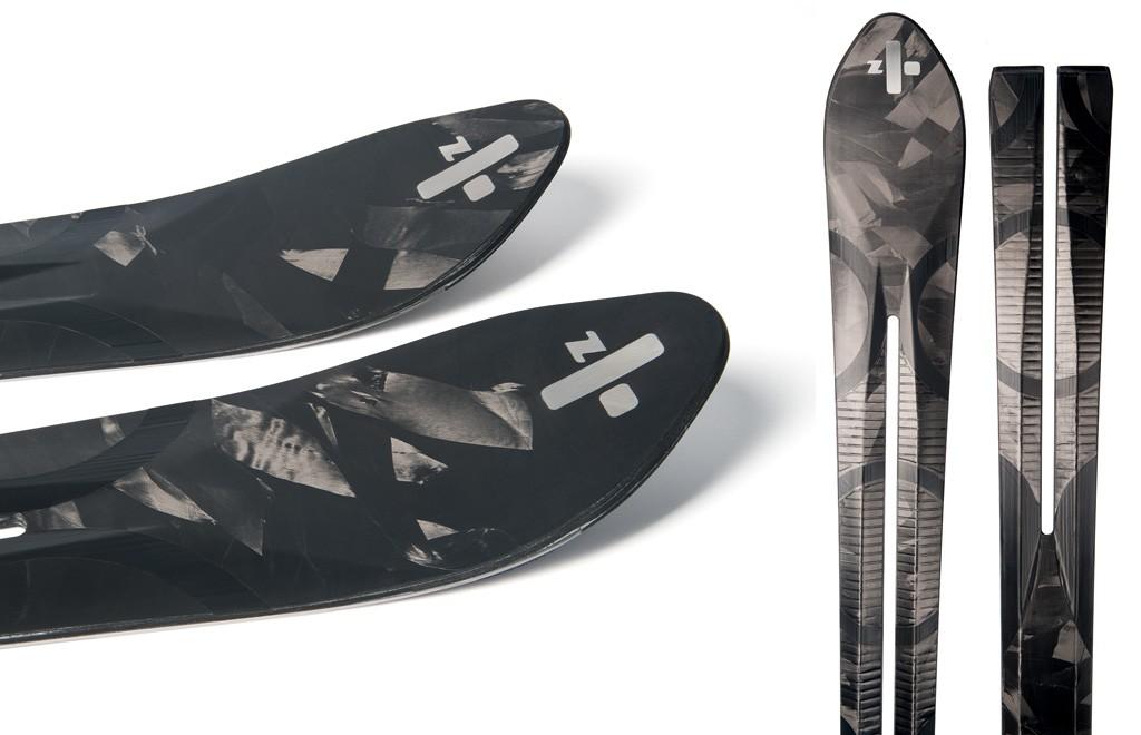 de-10-beste-gear-items-die-q-james-bond-mee-zou-moeten-geven-zai-nezza-skis