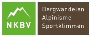 NKBV_logo