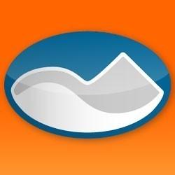 gearlimits-sneeuwhoogte-app-icon