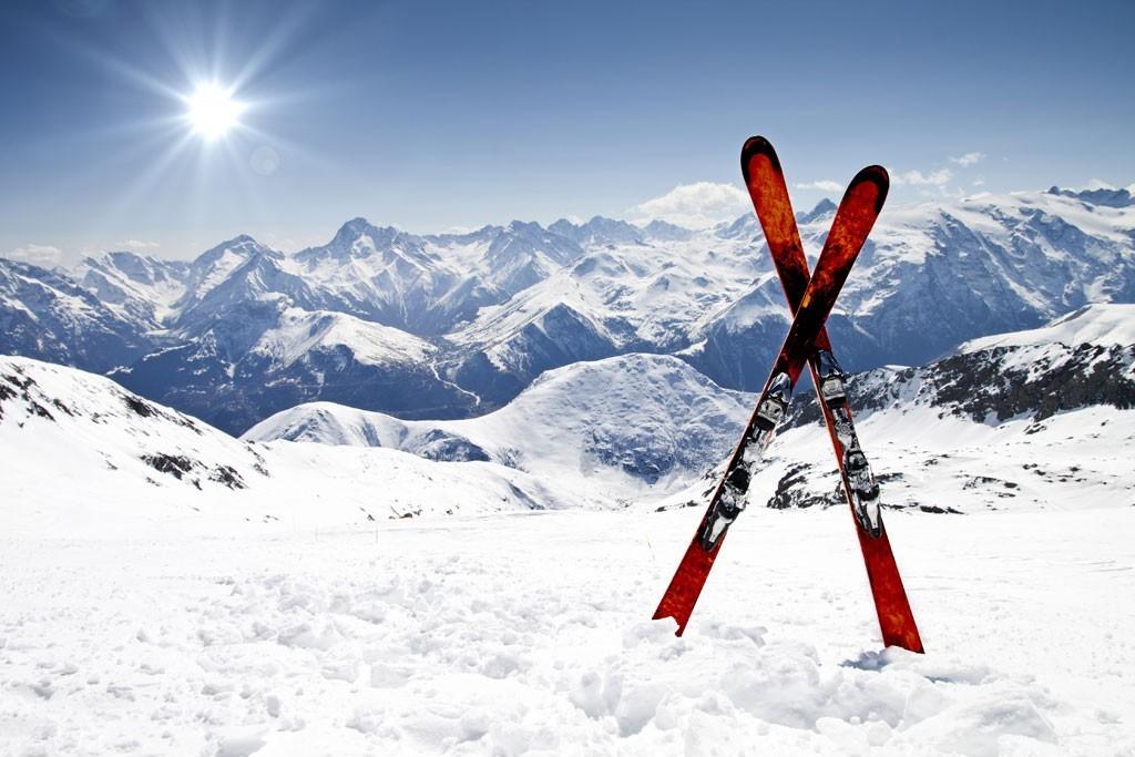 10 Handige Wintersport Apps Voor On Amp Off Piste Gearlimits