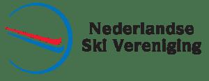 logo-nskiv-vereniging-546x212